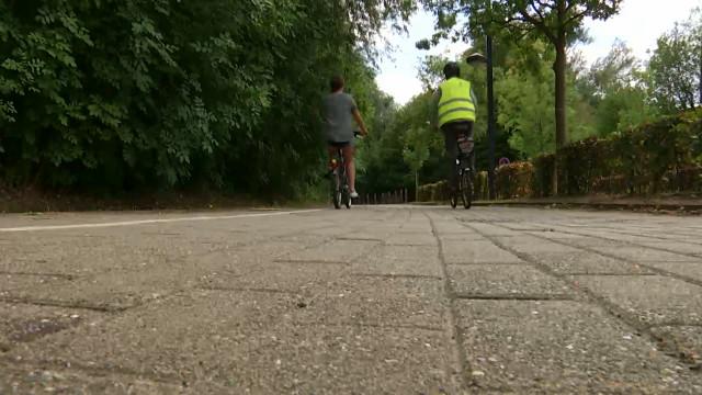 Immersion à Ottignies-Louvain-la-Neuve : Une commune qui favorise la mobilité douce ?
