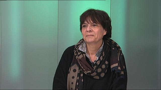 L'invité : Anne Beghin - Fabrique de Soi & Opération Boites à Kdo