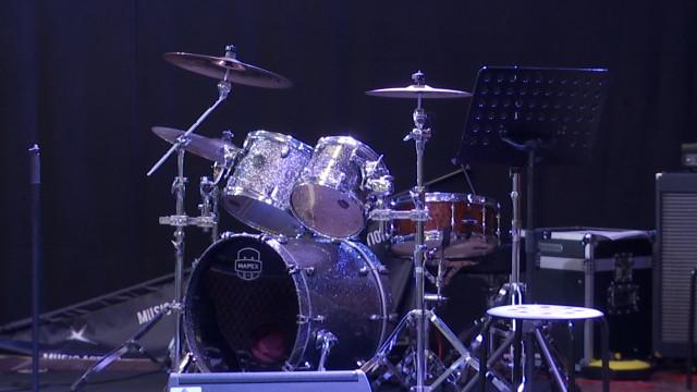 Spacium Live, une nouvelle salle de concert en Brabant wallon