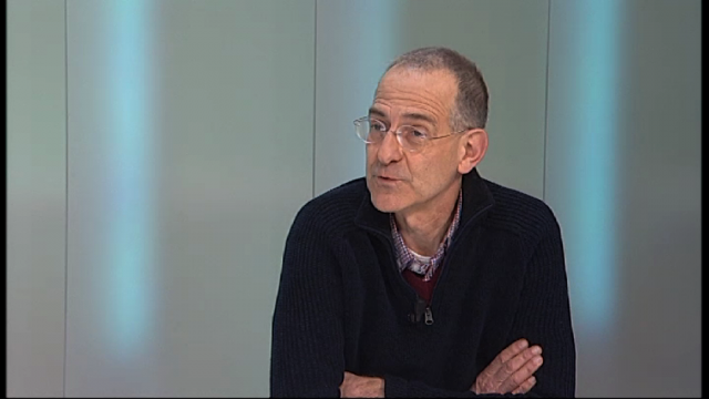L'Invité : Michel Keustermans – Directeur artistique pour Cetra d'Orfeo