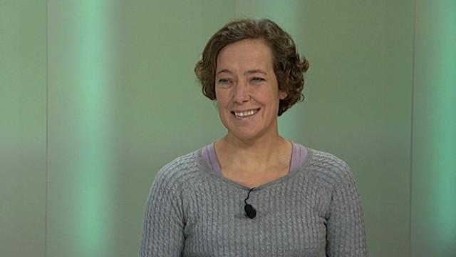 testL'invité : Sueli Tillieux - Tour du monde en solitaire