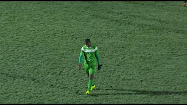 testWavre Sports reste muet à domicile face au Stade Brainois