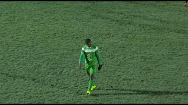 Wavre Sports reste muet à domicile face au Stade Brainois