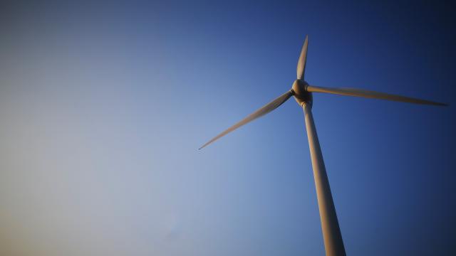 testRamillies : recours contre les éoliennes de la plaine de Boneffe maintenu