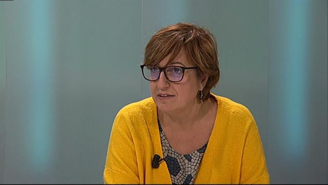 L'Invitée : Sophie Papadopoulos - Lire et écrire