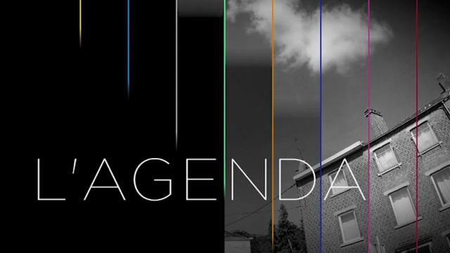 L'Agenda - Parcours d'artistes à Grez-Doiceau