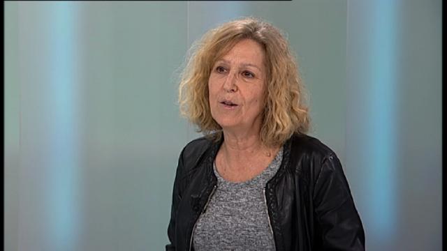 L'invité : Sieglinde Vankelegom - HumAnima