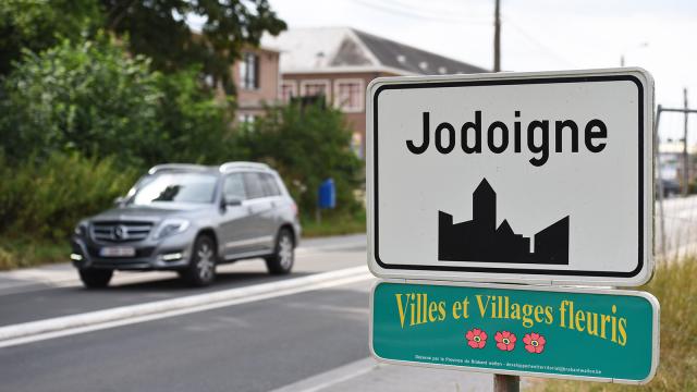 Jodoigne présente son PST 2018-2024 : de nouvelles places en crèche au programme