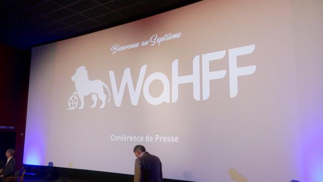 Le film historique s'invite au Wellington pour la 7e édition