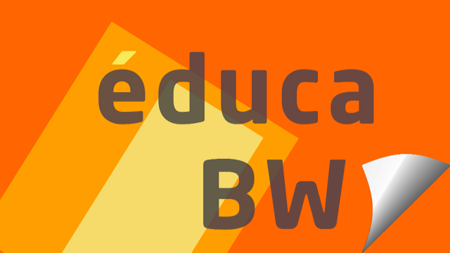 testEduca BW : Cécile Van Snick