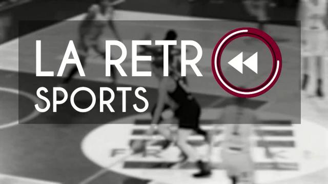 testLa Rétro Sport 2019