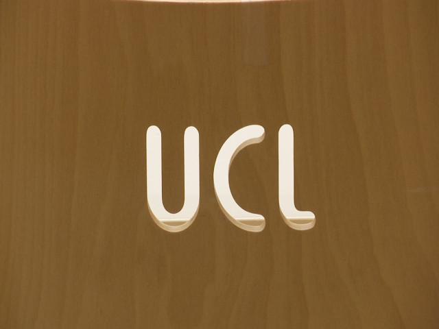 L'UCLouvain suspend les soirées étudiantes à cause du coronavirus