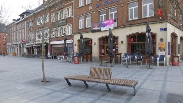 testFermeture des bars et restaurants : entre compréhension et interrogation