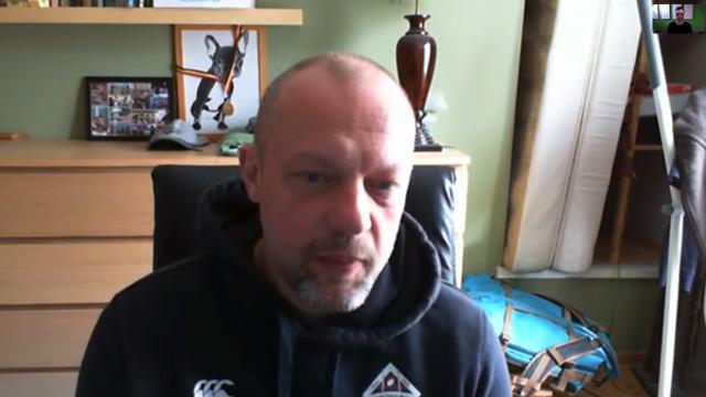 Rugby : Saison blanche et pas de titre de champion pour le RC La Hulpe