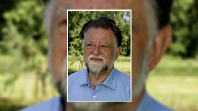 Beauvechain : le conseiller communal André Gyre est décédé ce mardi