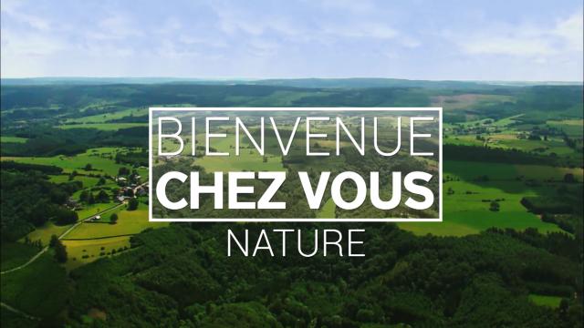 testBienvenue chez vous : Nature