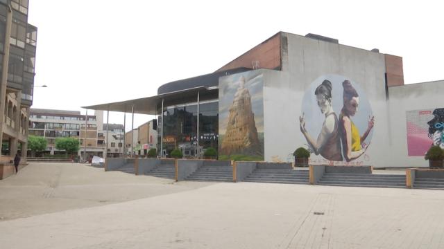 Visiter Louvain-la-Neuve cet été : voici ce qui est proposé