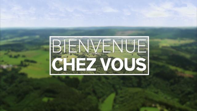testBienvenue chez vous - Juillet 2020 - Namur