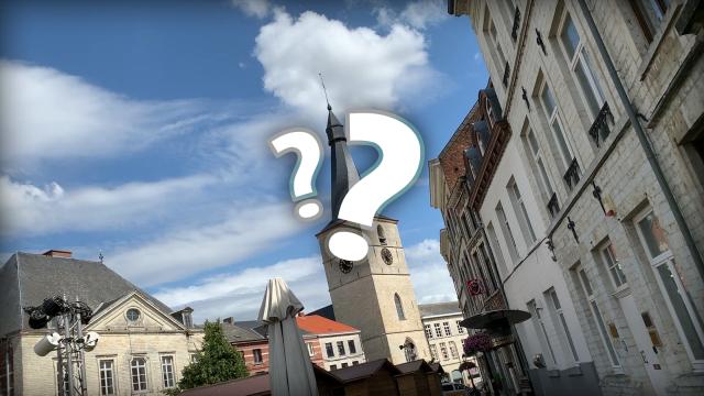 testCreashop-Plus : qui sera le prochain commerçant de Jodoigne?