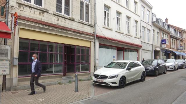 Créashop Plus : Jusqu'à 6.000 euros de prime pour les nouveaux commerçants