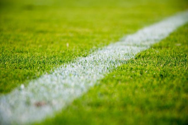 Le football amateur à l'arrêt au moins jusqu'au 1er novembre