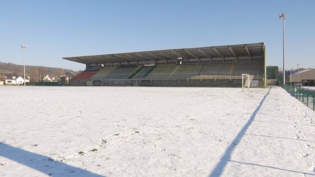 Hockey : Les Red Lions et les Red Panthers joueront bel et bien à Wavre