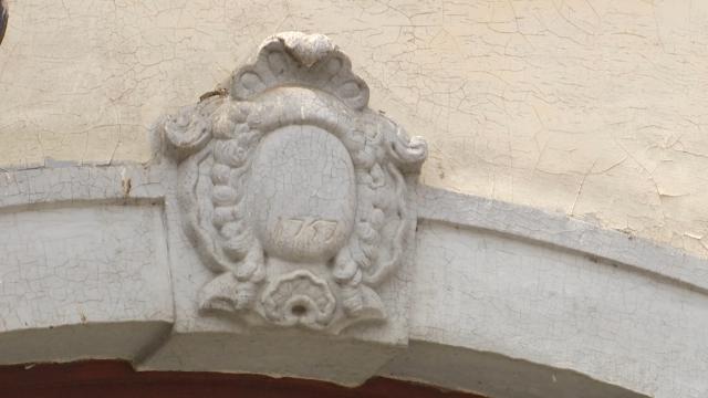 Jodoigne : découvrir le patrimoine à travers ces détails qu'on ne remarque pas