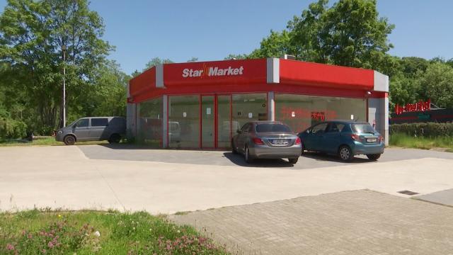 McDonald's à Rixensart : pour la majorité, c'est non !