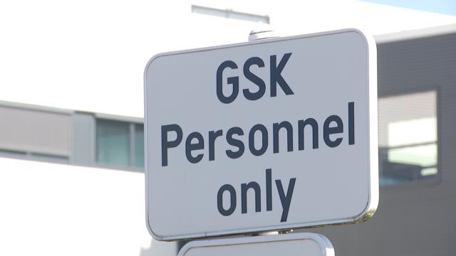 GSK : la direction veut changer de commission paritaire, pas du goût des syndicats