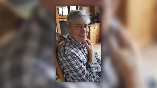 Hélécine endeuillée : l'ancien bourgmestre André Michotte est décédé