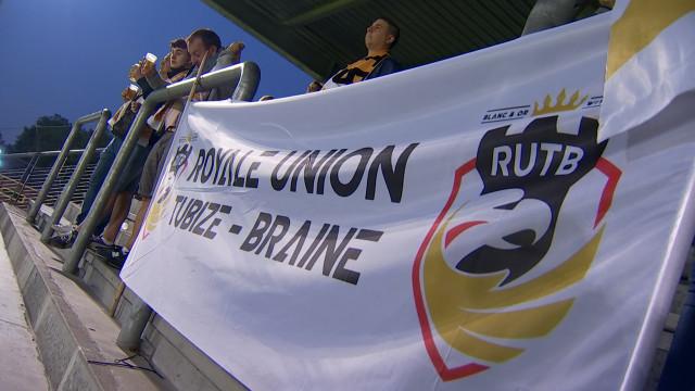 Football : RUTB, au coeur de la fusion