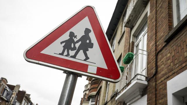 177 élèves en attente d'une école en Brabant wallon : du jamais vu