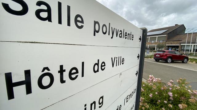 6 élus boycottent le conseil communal ce mardi à Genappe, toujours en présentiel