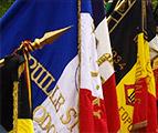 Court-St-Etienne : Journée du souvenir franco-belge