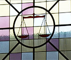 Nivelles : Situation de la justice