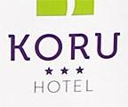 Autre-Eglise : Ouverture du Koru Hôtel
