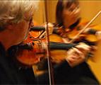 Waterloo : Concert pour les 50 ans de l'IBW