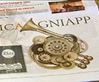 testGenappe : Annonce Fête de la musique