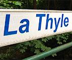 Court-St-Etienne : Lettre riverains de la Dyle