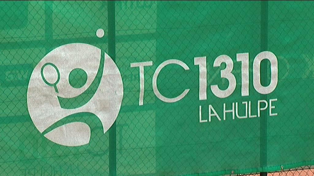 Tennis : Tournoi 5 étoiles au TC 1310