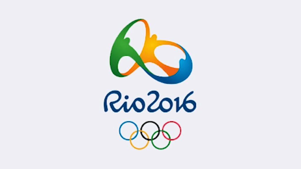 JO de Rio 2016 : 3e jeux pour Fr.Heersbrandt