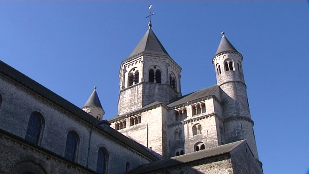 Nivelles : bilan de 10 ans de sauvegarde du patrimoine
