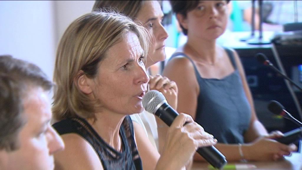 Lasne : Polémique autour d'un projet immobilier
