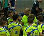 Volley : LLN, finales francophones jeunes au Blocry