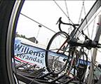 Cyclisme : 24e Mémorial Van Coningsloo