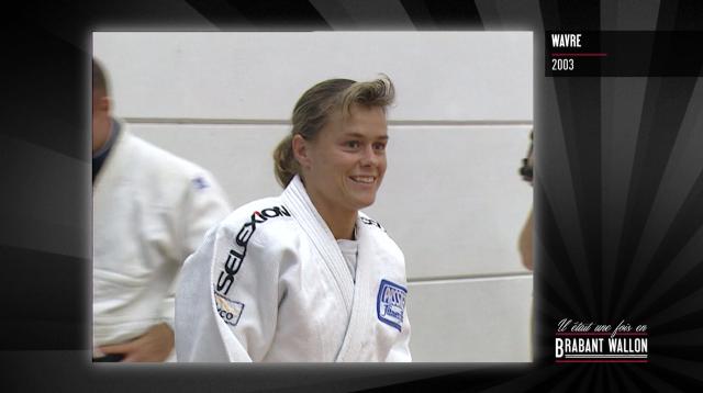 test#86 WAVRE – Judokate