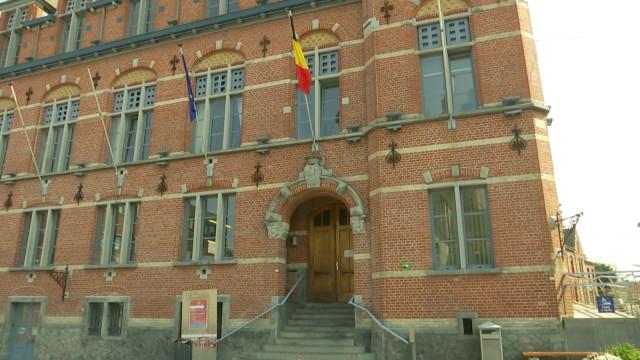 Affaire Piccalausa : regagner la confiance citoyenne à Tubize