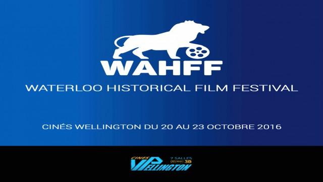 Waterloo : des élèves présenteront les films