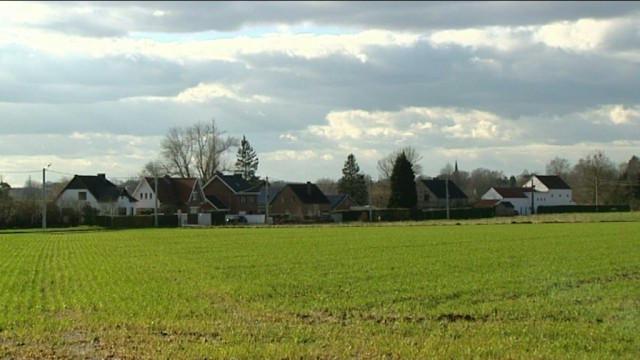 1 entreprise wallonne sur 5 se trouve en Brabant wallon