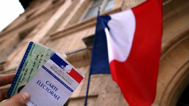 testLes Français du Brabant wallon voteront à Waterloo